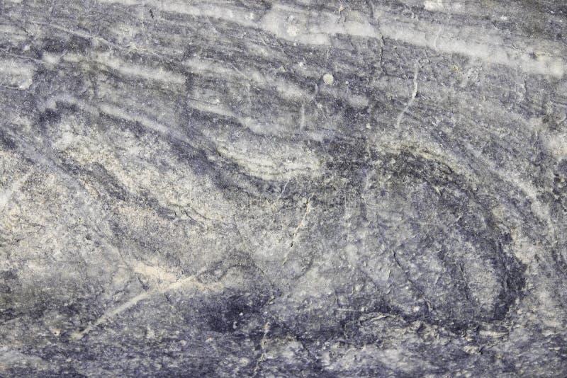 Плита предпосылки естественная сделанная из carar мрамора стоковые изображения rf