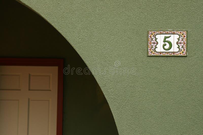 Download плитка аркы стоковое фото. изображение насчитывающей текстура - 481838