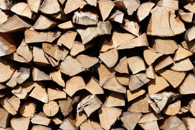 Плитка дерева стоковое изображение