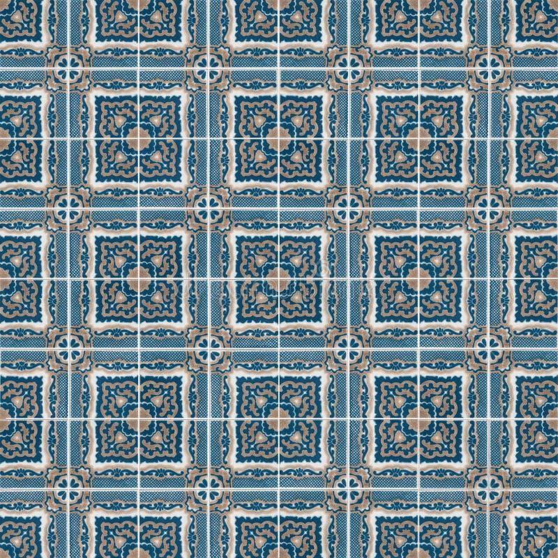 Download плитка картины безшовная иллюстрация штока. иллюстрации насчитывающей декоративно - 18399172
