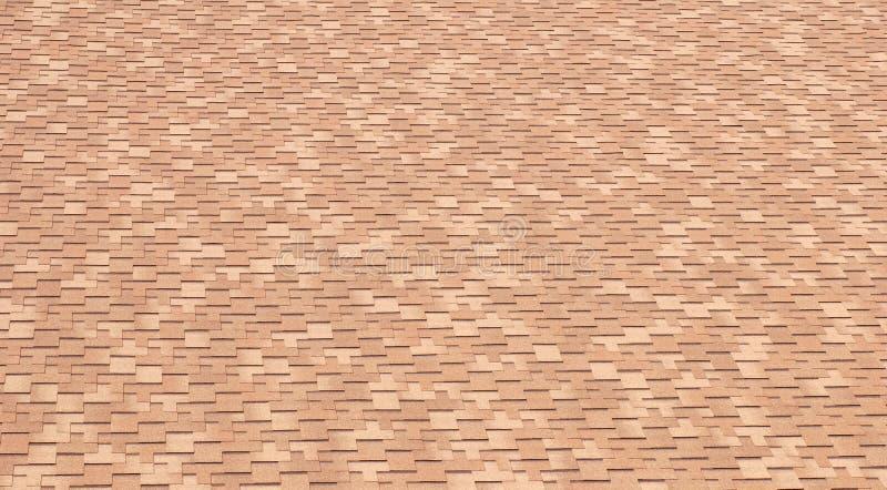 плитка крыши предпосылки стоковое фото rf