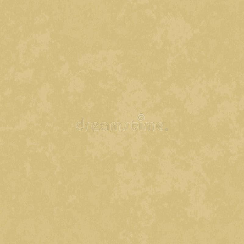 плитка текстуры картины безшовная иллюстрация вектора
