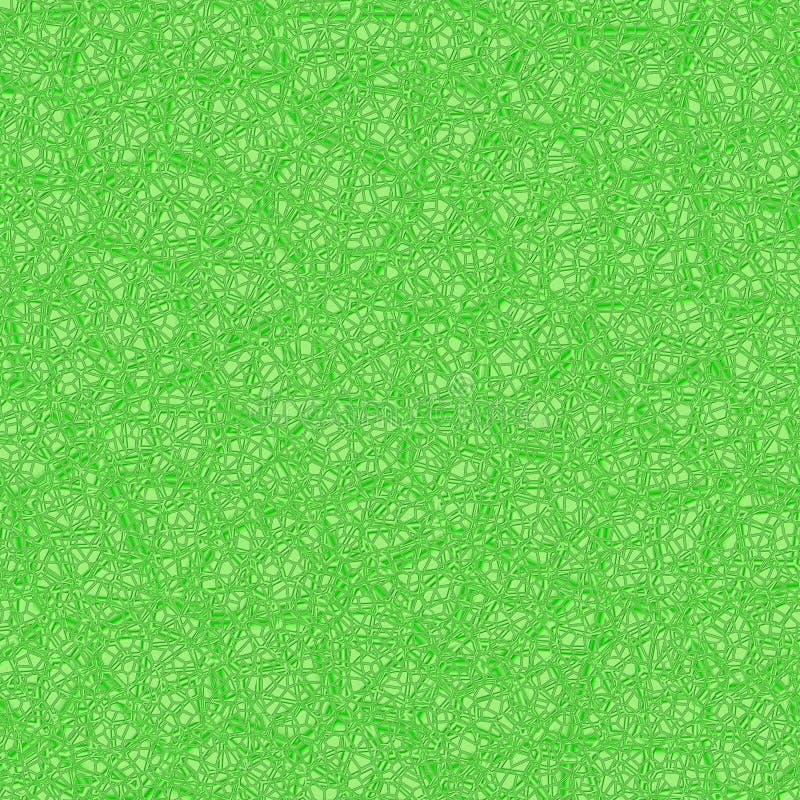 плитка текстуры предпосылки безшовная иллюстрация вектора