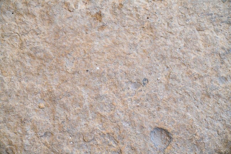 Плитка тротуара, текстура тротуара на Temple Mount в Иерусалиме стоковые изображения rf