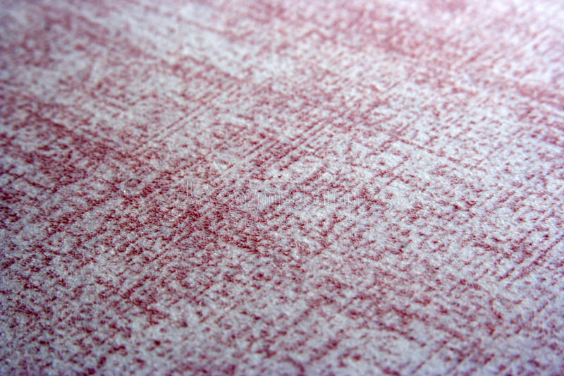Плитка стоковое изображение rf