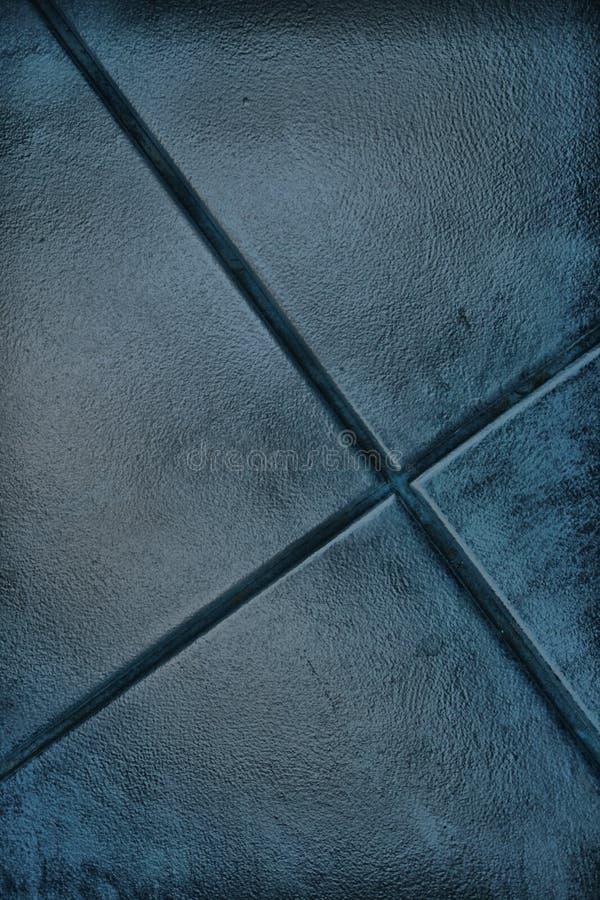 плитки ванной комнаты стоковое изображение rf