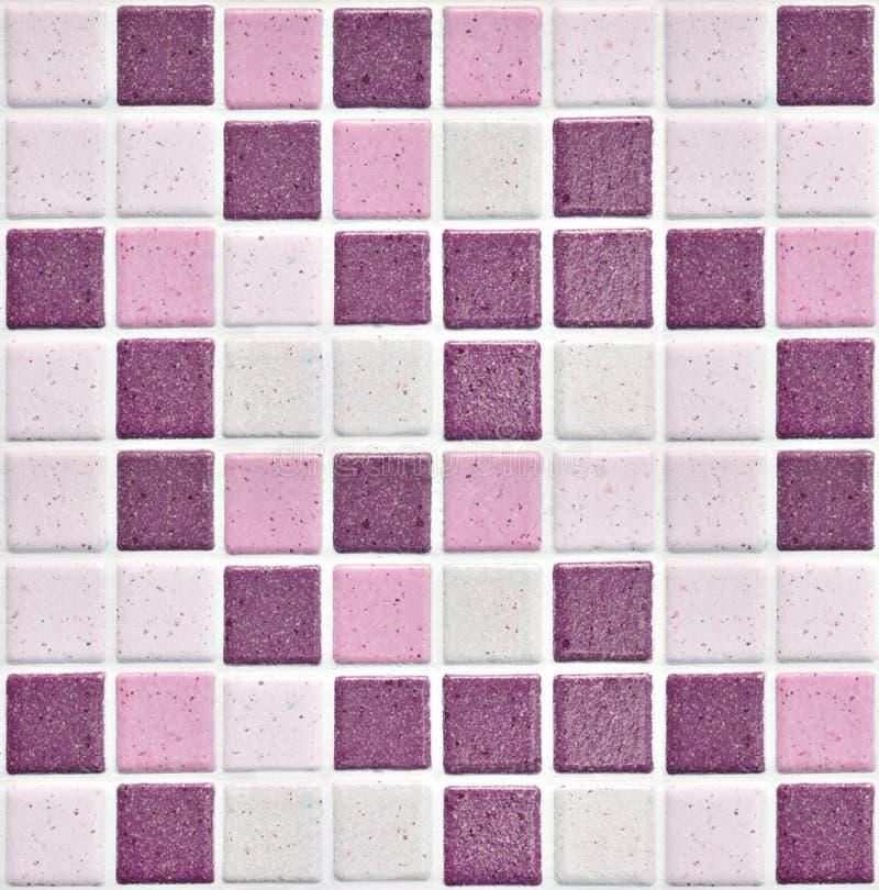 плитки ванной комнаты s стоковые фотографии rf