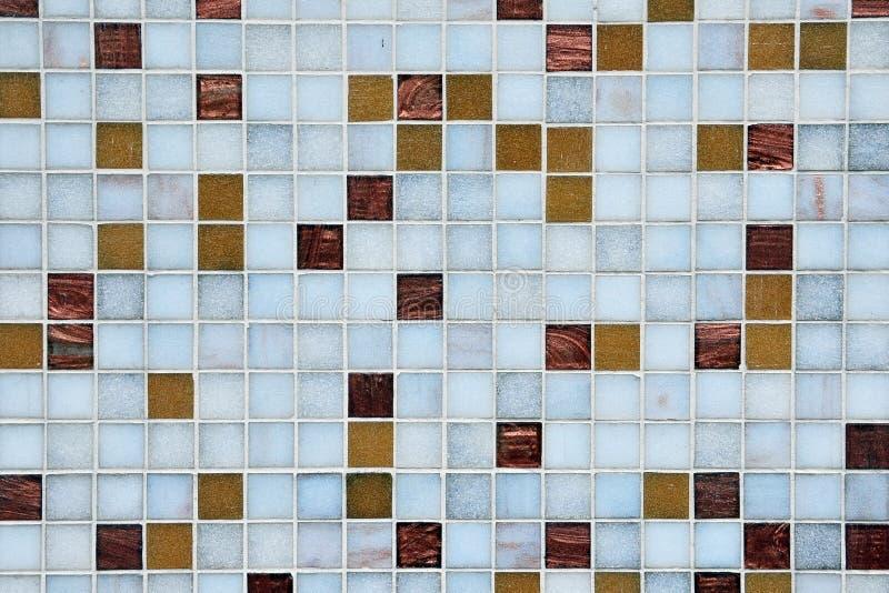 плитки ванны стоковые фотографии rf
