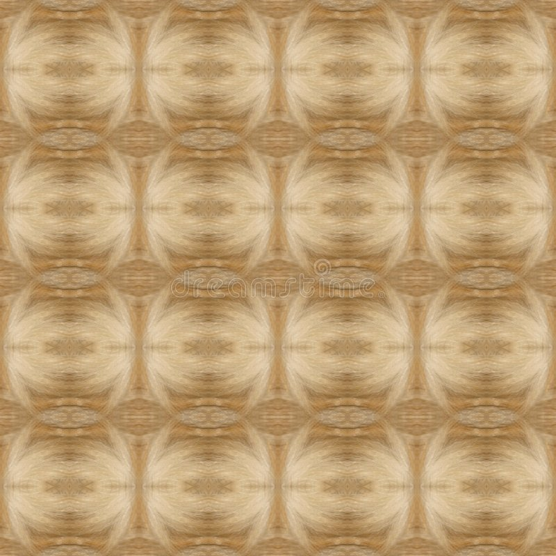 плитки гриппа предпосылки безшовные стоковое изображение rf