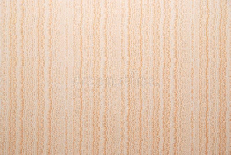 плитки текстур стоковое изображение