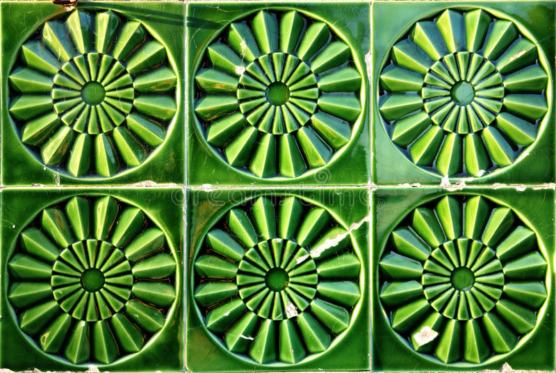 плитки стоковое изображение rf