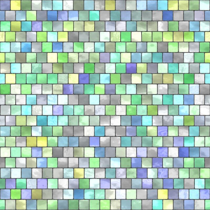 плитки med пестротканые бесплатная иллюстрация