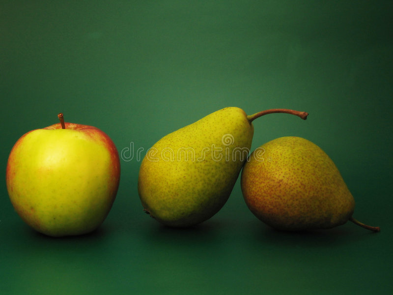 Download плодоовощи стоковое фото. изображение насчитывающей кругло - 76474