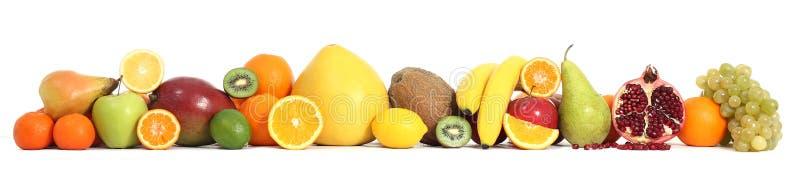 плодоовощ еды стоковая фотография