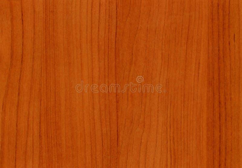 плотное строение вишни accademia вверх по деревянному стоковое фото