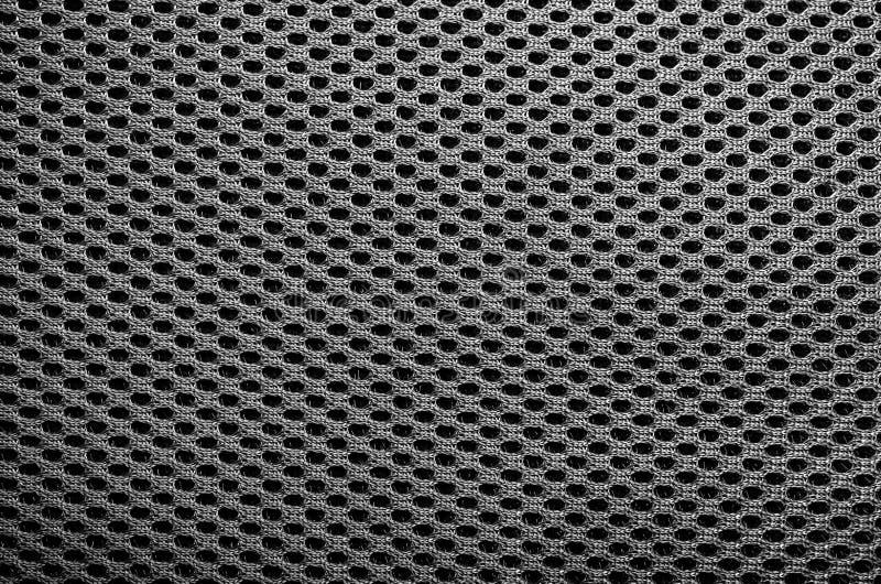 плотно сплетенное волокно углерода стоковая фотография rf