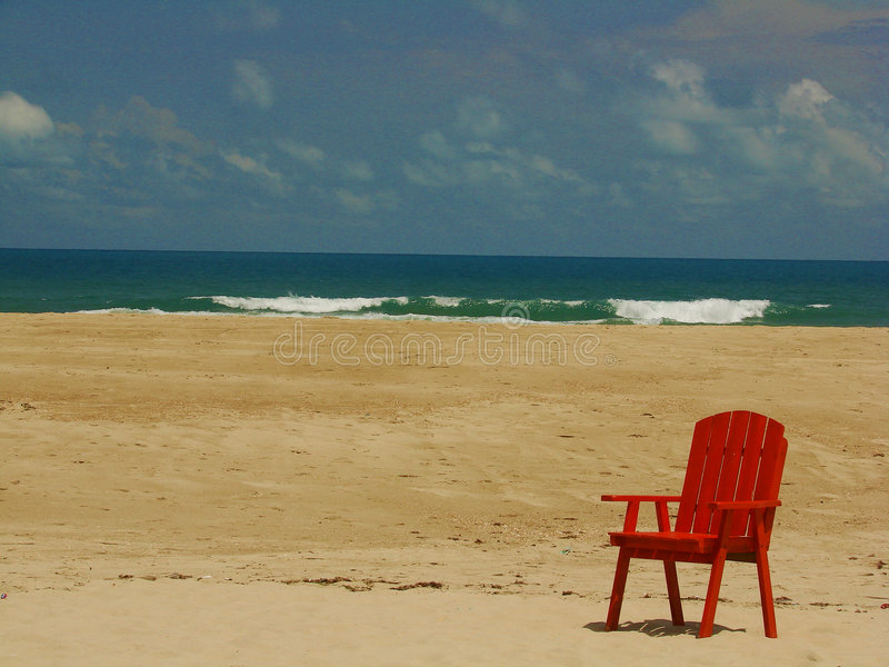 пляж 08 стоковое фото