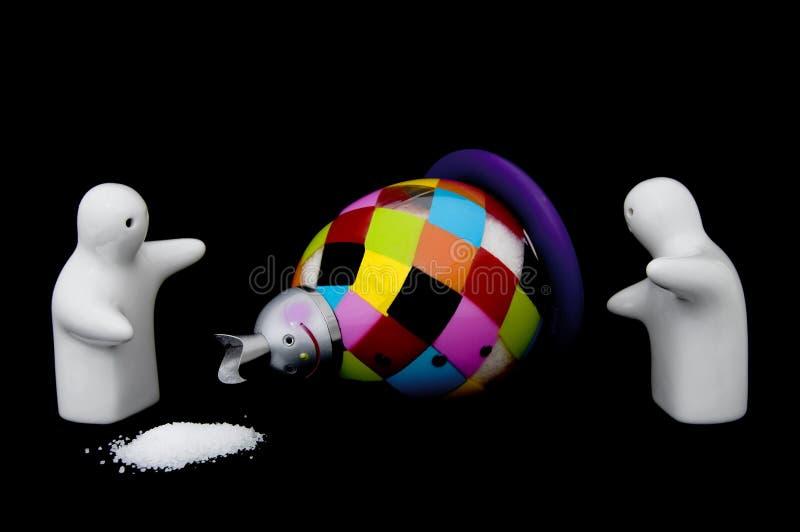 Download победа метафоры стоковое фото. изображение насчитывающей бело - 10820368