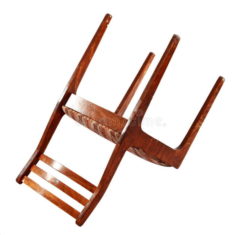 модой, перевернутый стул картинка того, второй