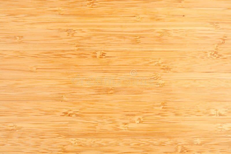 поверхность бамбука предпосылки стоковое фото