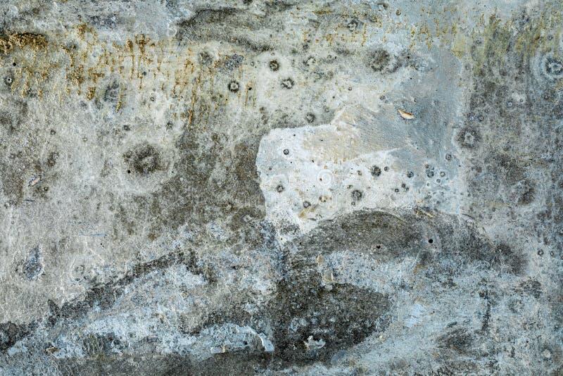 Освинцованный бетон песчано цементный раствор марки 300