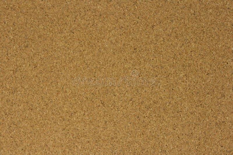 Download Поверхность коричневой пробковой доски для предпосылки Стоковое Изображение - изображение насчитывающей земля, backhoe: 40589047