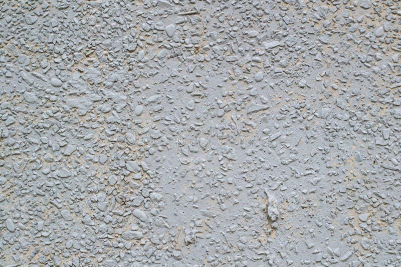 Поверхность малых камней стоковое изображение