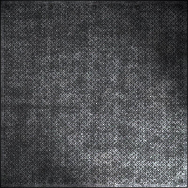 поверхность металла стоковое изображение