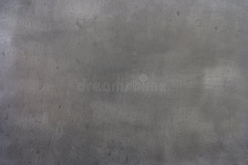 Поверхность металла стоковое фото