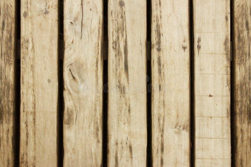 : Поверхность пола Картина крупного плана предпосылки старой текстуры мебели таблицы твердой древесины древесины дуба деревянной  стоковые фото