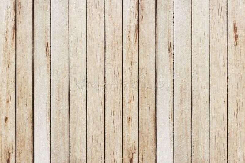 : Поверхность пола Картина крупного плана предпосылки старой текстуры мебели таблицы твердой древесины древесины дуба деревянной  стоковая фотография rf