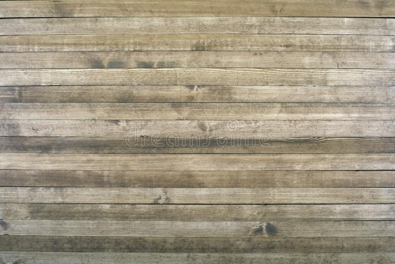 Поверхность предпосылки текстуры Grunge деревянная стоковое изображение rf