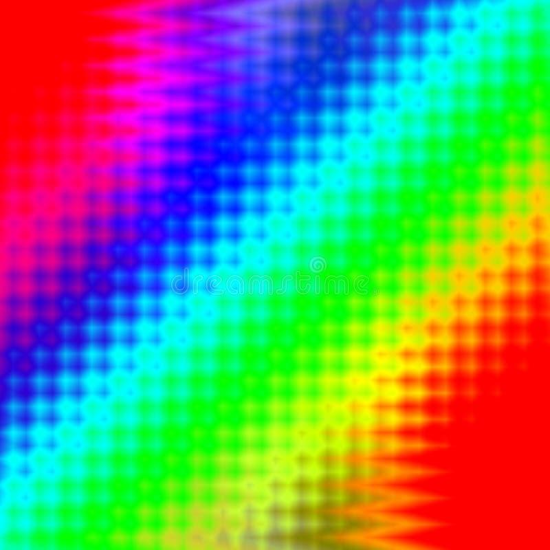 поверхность предпосылки покрашенная цветом стоковая фотография rf