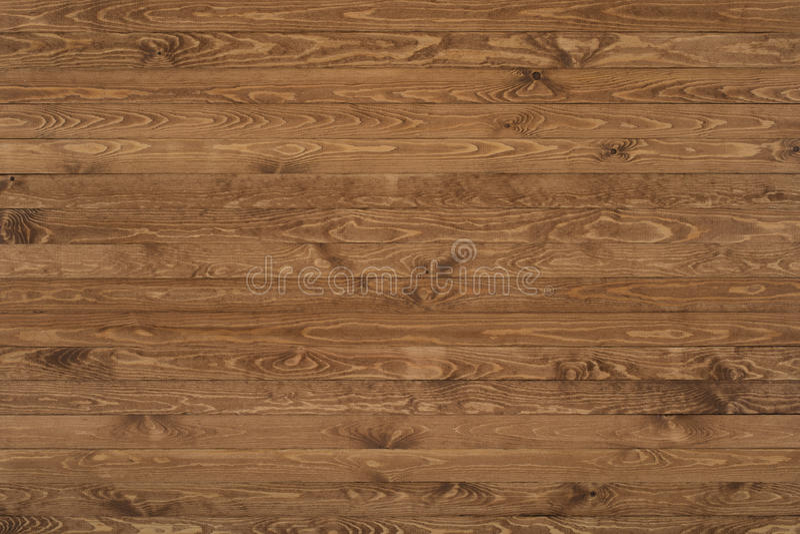 Поверхность предпосылки текстуры Grunge деревянная стоковая фотография