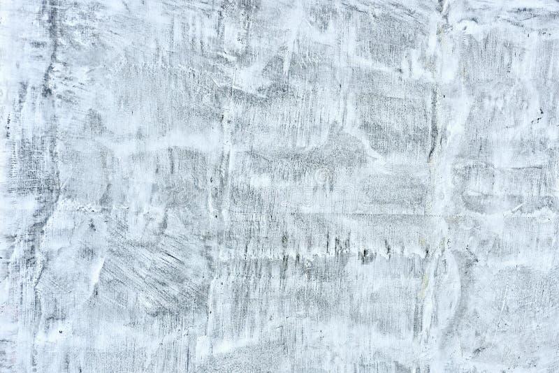 Поверхность стены иллюстрация вектора