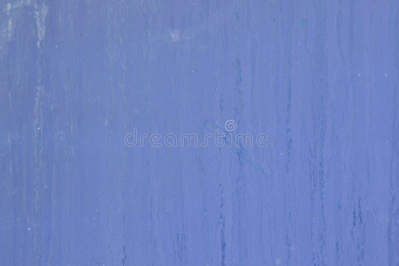 Download Поверхность стены цемента как текстурированная предпосылка Стоковое Изображение - изображение насчитывающей декоративно, агенства: 81802383