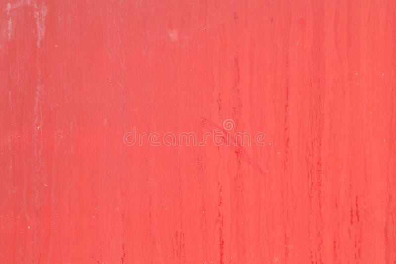Download Поверхность стены цемента как текстурированная предпосылка Стоковое Изображение - изображение насчитывающей пакостно, ржаво: 81802419