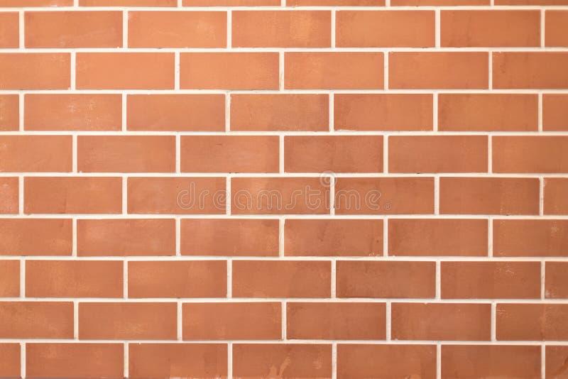 Поверхность стены стоковое фото rf