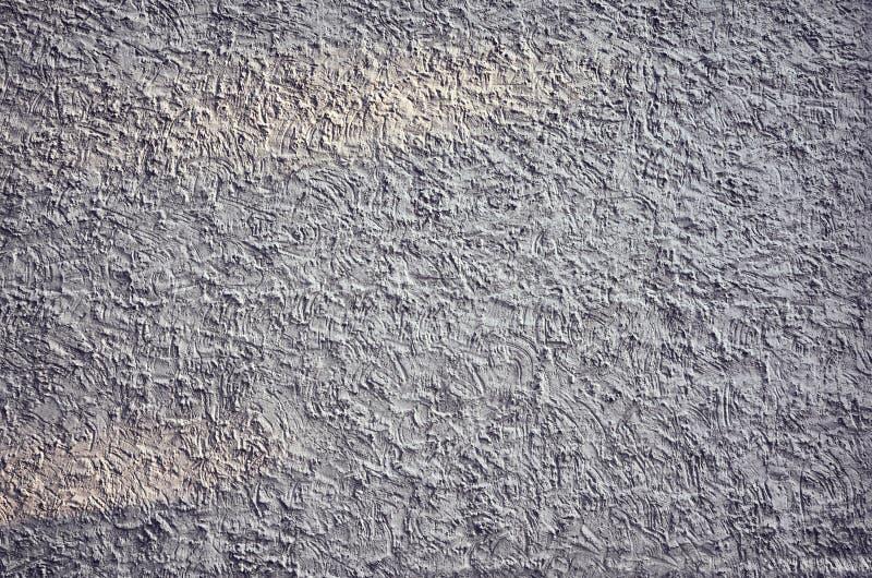 Поверхность стены Grunge скачками стоковое изображение rf