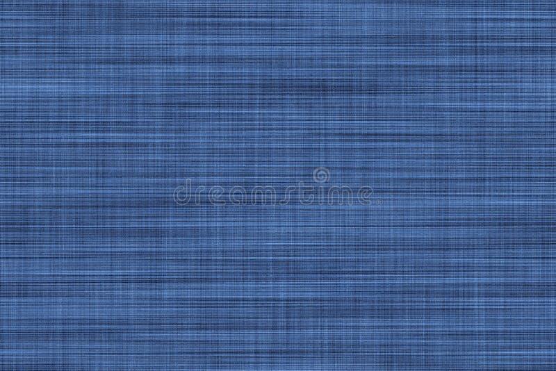 Поверхность ткани для обложки книги, linen элемента дизайна, покрашенного цвета grunge текстуры иллюстрация штока