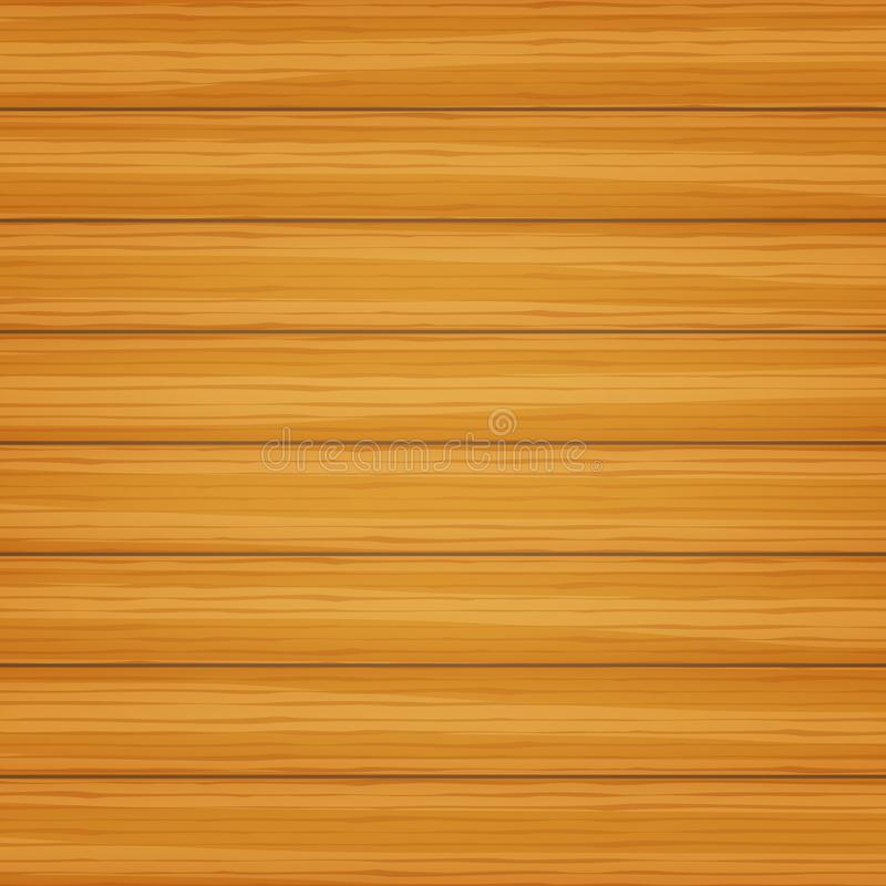 : Повторенная граница r иллюстрация штока