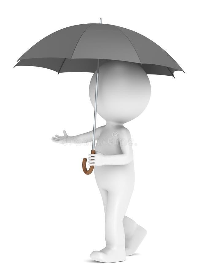 погода прогноза бесплатная иллюстрация