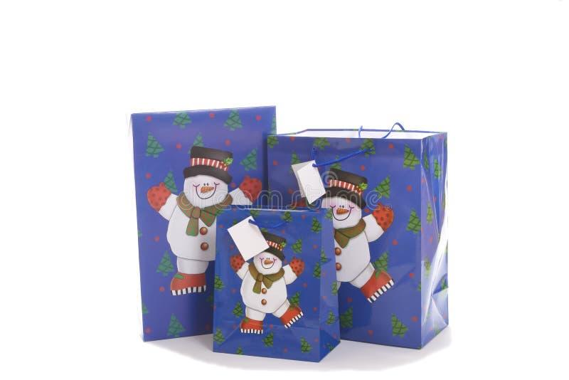 Download подарки рождества стоковое фото. изображение насчитывающей экземпляр - 1188366
