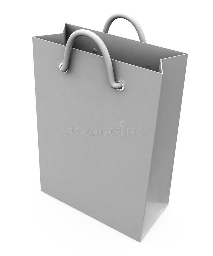 Download подарок коробки 3d иллюстрация штока. иллюстрации насчитывающей bowwow - 18398900