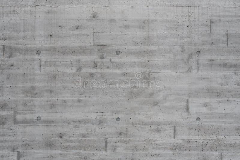 Подвергли действию бетон с текстурой картины стоковое фото rf
