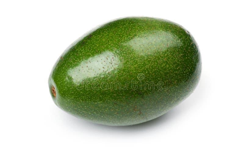 Download Поднимающее вверх авокадоа близкое Стоковое Фото - изображение насчитывающей предметы, диетпитание: 18385820