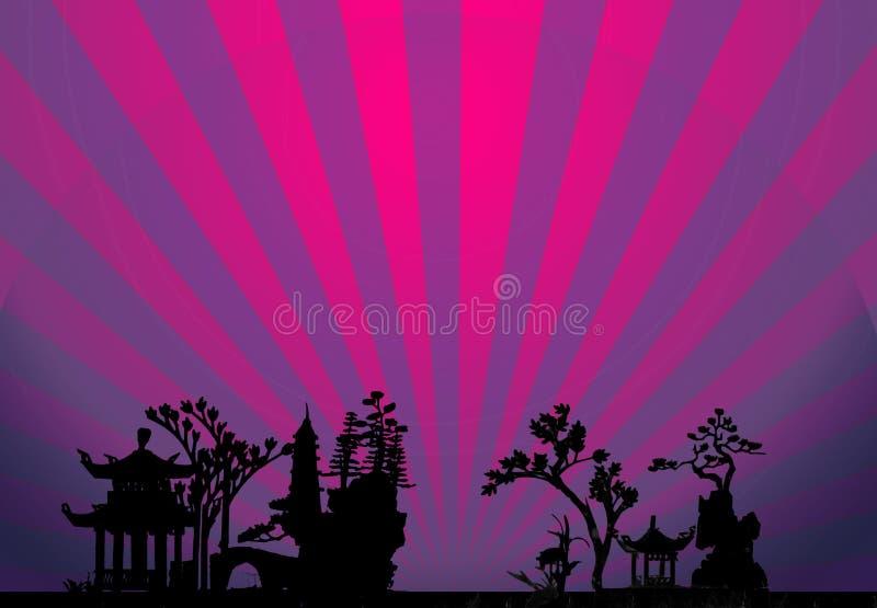 поднимая солнце бесплатная иллюстрация