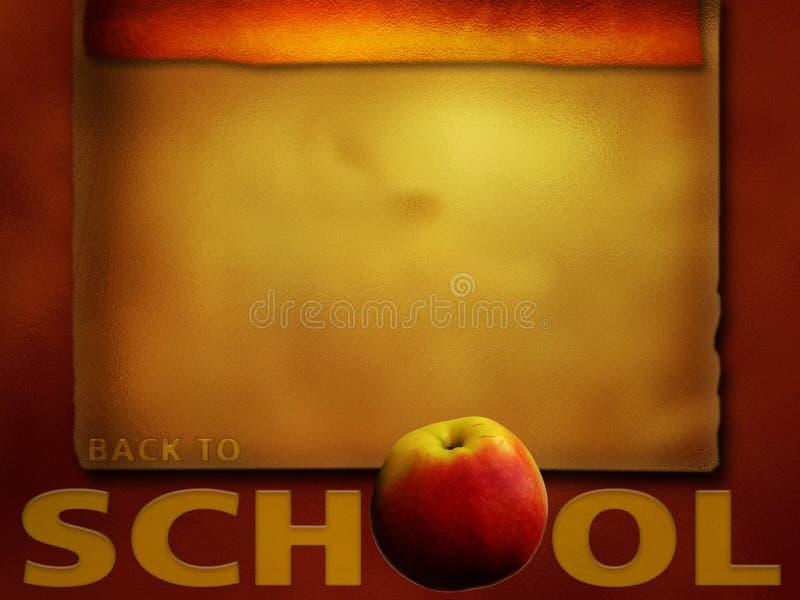 подоприте школу к стоковые изображения rf