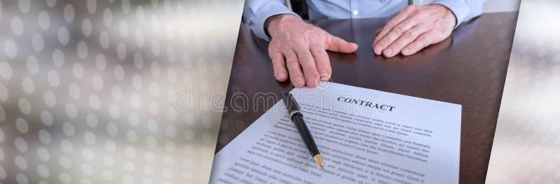 Подписание контракта закреплено хорошим кунилингусом
