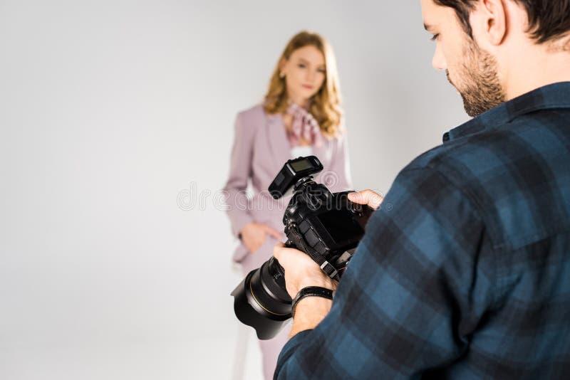 воруют помощи фотографов интернете появляются большое